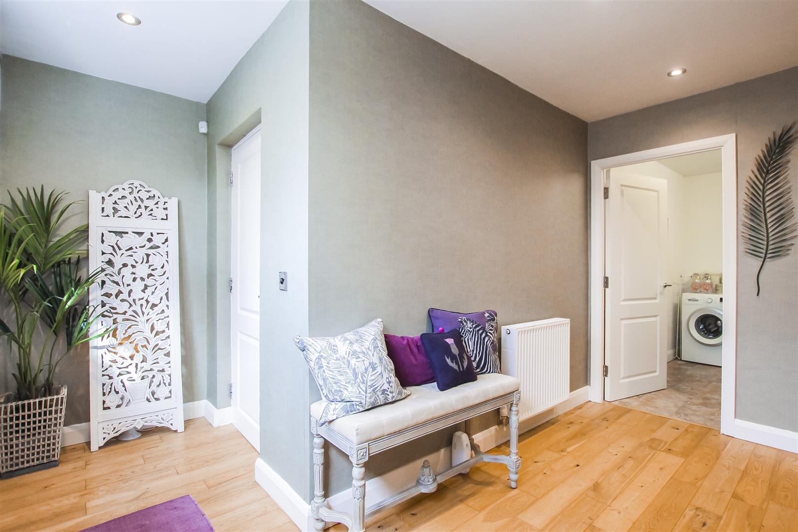 5 Bedroom Detached House For Sale - Image 9